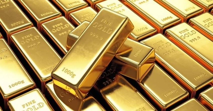 Blue 6ird طريقة حساب سعر الذهب للعيارات المختلفة وحساب الزكاة وأحكامها