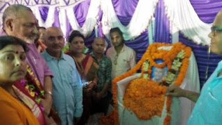 giriraj-starts-caimpaign-in-begusaray