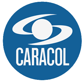 http://www.caracoltv.com/