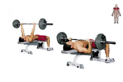 Como adelgazar rapido en 1 dia ejercicios abdominales