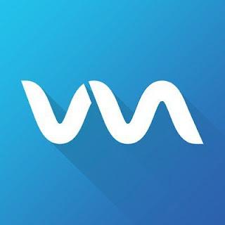 Voicemod Pro Full Version Free Download