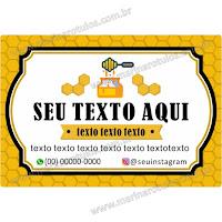 https://www.marinarotulos.com.br/rotulos-para-produtos/adesivo-pote-mel-retangular-papel-vinil?fbclid=IwAR1wnxREa6d1Gwrwj9yXwW32JmgvE4UjN7OiwvRmOtbk5oQz6KVkzchh2BQ