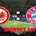 مباراة بايرن ميونخ اليوم ضد فرانكفورت فى الدورى الالمانى