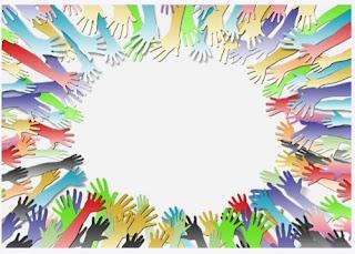 Kapan Hari Kesetaraan Sosial Sedunia, When World Day of Social Justice, Kapan Hari Pekerja Nasional, Kapan Hari Dongeng Sedunia, Kapan Hari Kesehatan Mulut Internasional, Kapan Hari Kebahagiaan International, When International Day of Happiness, Kapan Hari Konsumen Nasional, Kapan Hari Kebangkitan Nasional, Kapan Hari Pengungsi Internasional, Kapan Hari Catur Dunia, Kapan Hari Osteoporosis Sedunia, Kapan Hari Statistik Dunia, Kapan Hari Anak Sedunia, Kapan Hari Kesetiakawanan Sosial Nasional, Kapan Hari Solidaritas Manusia Internasional, When World Storytelling Day, When International Day of Oral Narrators,