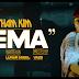 VIDEO | Haitham Kim – SEMA (Mp4) Download