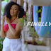 NEW VIDEO | Beka Flavour - FINALLY