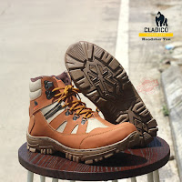 Myladi shoes safety