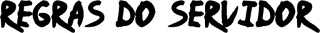 ninja-naruto.regular%2B%25289%2529.png