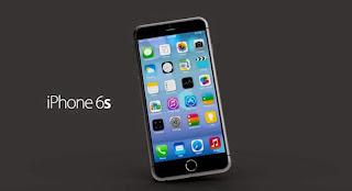 το iPhone 6s