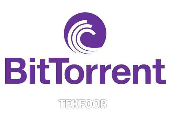 تحميل افضل برامج تورنت 2021 للكمبيوتر و الاندرويد برنامج bittorrent