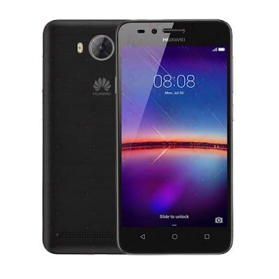 سعر و مواصفات هاتف جوال Huawei Y3 II هواوي واي 3 تو في السواق