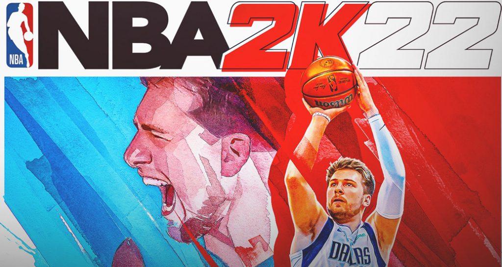 HOW TO FARM VCS ON NBA 2K22?