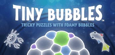 تحميل Tiny Bubbles للاندرويد, لعبة Tiny Bubbles للاندرويد, لعبة Tiny Bubbles مهكرة, لعبة Tiny Bubbles للاندرويد مهكرة, تحميل لعبة Tiny Bubbles apk مهكرة, لعبة Tiny Bubbles مهكرة جاهزة للاندرويد, لعبة Tiny Bubbles مهكرة بروابط مباشرة