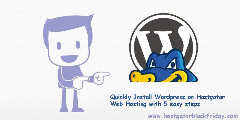 install-wordpress-on-hostgator-web-hosting