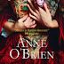 """Pensieri e riflessioni su """"LA SORELLA DEL RE"""" di Anne O' Brien"""