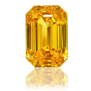 Bảng giá kim cương vàng