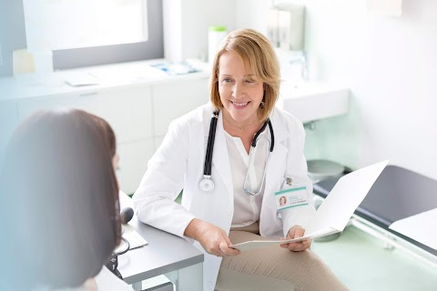 2010-hez képest 76 százalékkal több forrást kapnak a háziorvosok