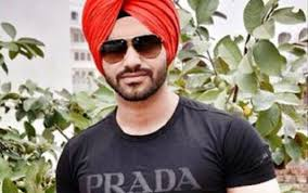 Balraj Singh Khehra Family Wife Son Daughter Father Mother Age Height Biography Profile Wedding Photos