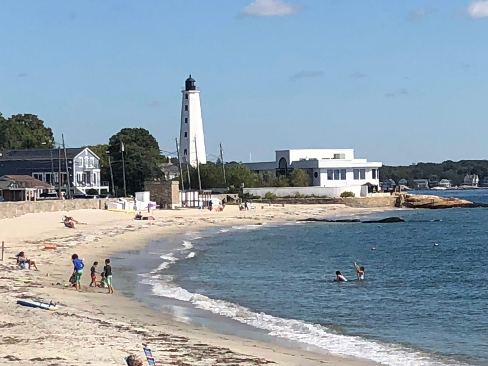 YGE.I.L25 Mens Athletic Shorts Postal Worker Flag Summer Vacation Beach Boardshort Adults Boys