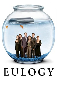 Watch Eulogy Online Free in HD