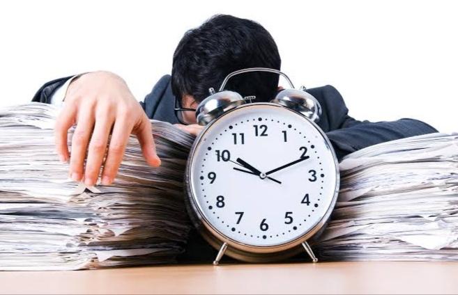 टाइम मैनेजमेंट कैसे करे, Time Management Tips in Hindi