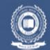 SGT University Gurugram Teaching Faculty Job Vacancy 2019
