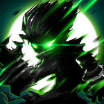 Zombie Avengers Free:Stickman Mod APK Free Full Unlock