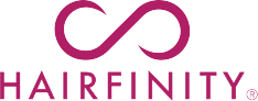 Hairfinity Review #Hairfinity via www.Productreviewmom.com