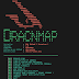 Dracnmap v2.2 - Exploit Network and Gathering Information with Nmap