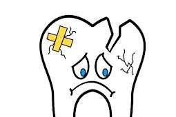 8 Tips mengobati sakit gigi yang efektif dirumah