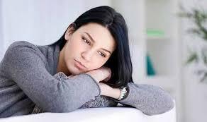 أعراض و مظاهر مرض الاكتئاب