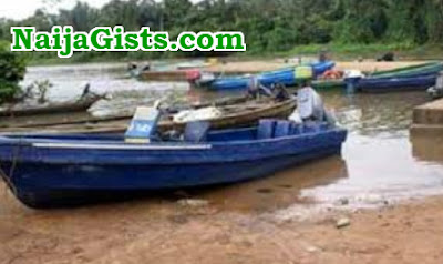 fulani herdsmen asaba flying boat