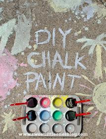http://www.sweetlittleonesblog.com/2015/05/diy-sidewalk-chalk-paint-recipe.html