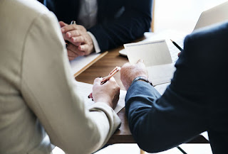 career in financial management,career finance,jobs in finance