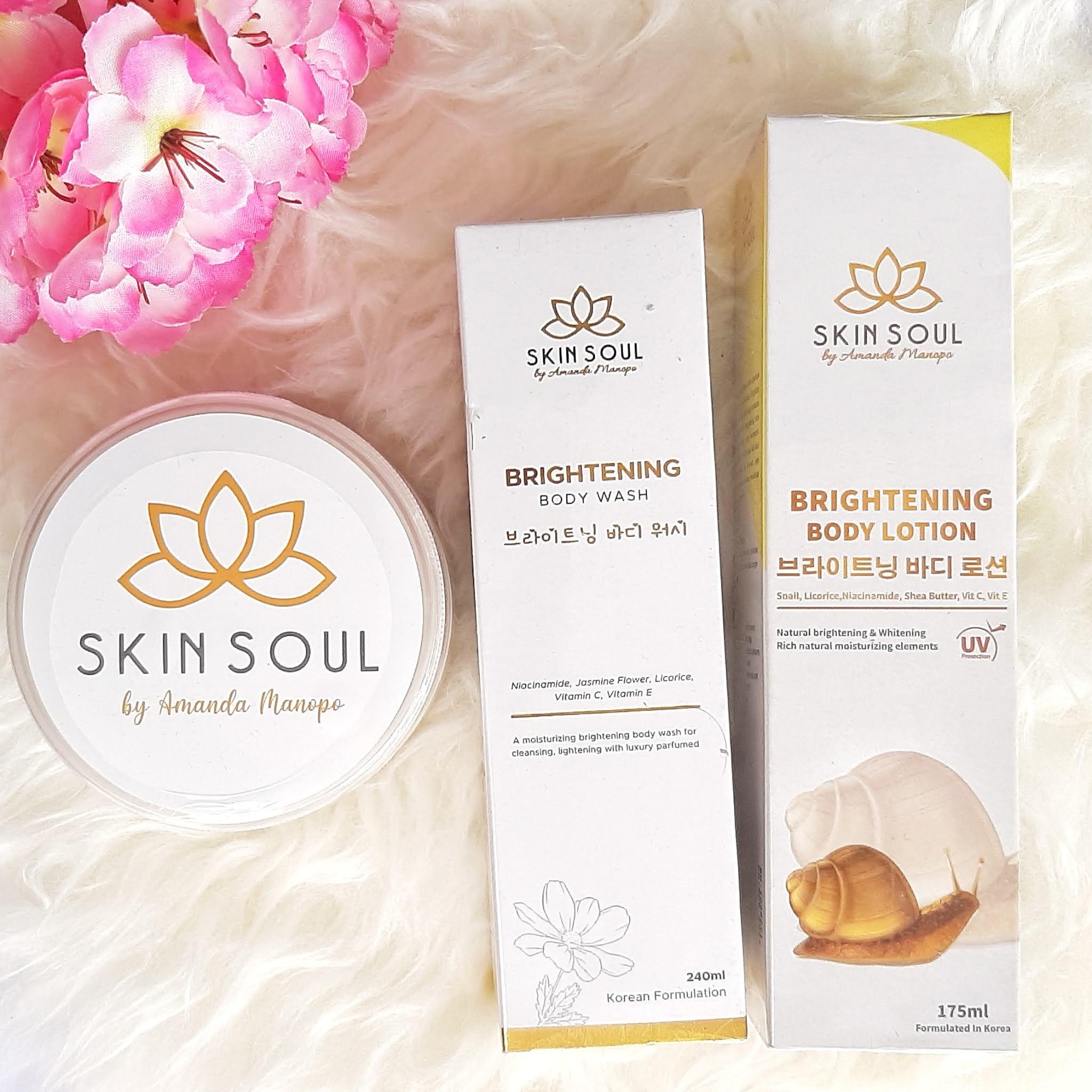 skin-soul-brightening