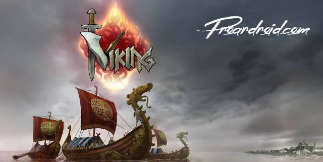 تحميل لعبة الاكشن والفايكنج I، Viking النسخة الكاملة للاجهزة الاندرويد باخر تحديث