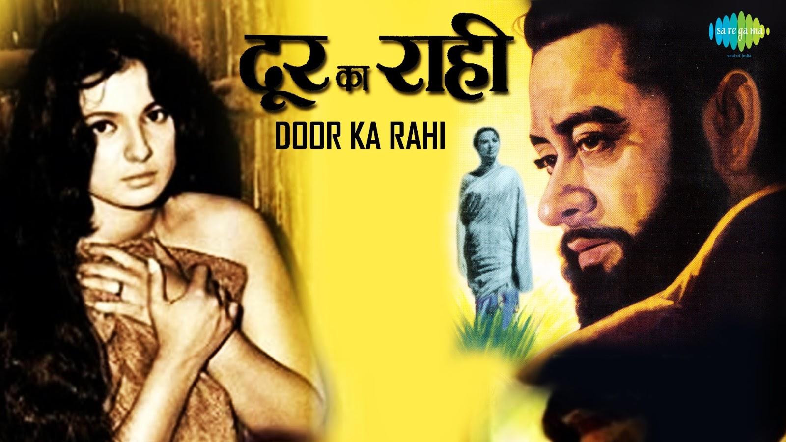 Ashok film songs lyrics - Joe venice film festival review