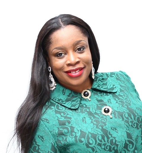 Sinach-God is for me Mp3 and Lyrics