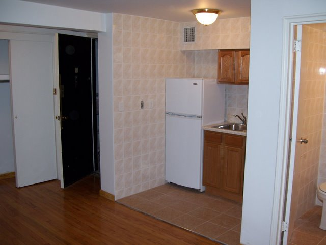 section 8 brooklyn apartments for rent.: bed stuy low income apts