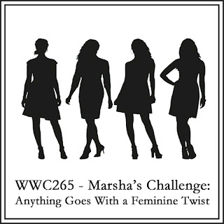 https://watercoolerchallenges.blogspot.com/2020/04/wwc265-marshas-challenge-anything-goes.html