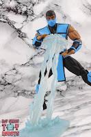 Storm Collectibles Mortal Kombat 3 Classic Sub-Zero 29