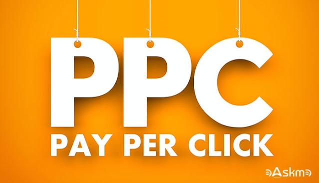 How To Find The Right PPC Management Agency for Your Online Business: eAskme