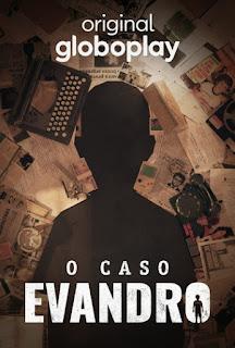 Review – O Caso Evandro