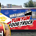 Jordan Clarkson help rehabilitate vandalized Filipino food truck in Utah