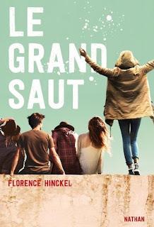 https://lacaverneauxlivresdelaety.blogspot.fr/2017/01/le-grand-saut-de-florence-hinckel.html