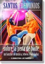 http://libritosjenkins.blogspot.com.es/2014/06/santos-y-demonios-sobre-la-pista-de.html