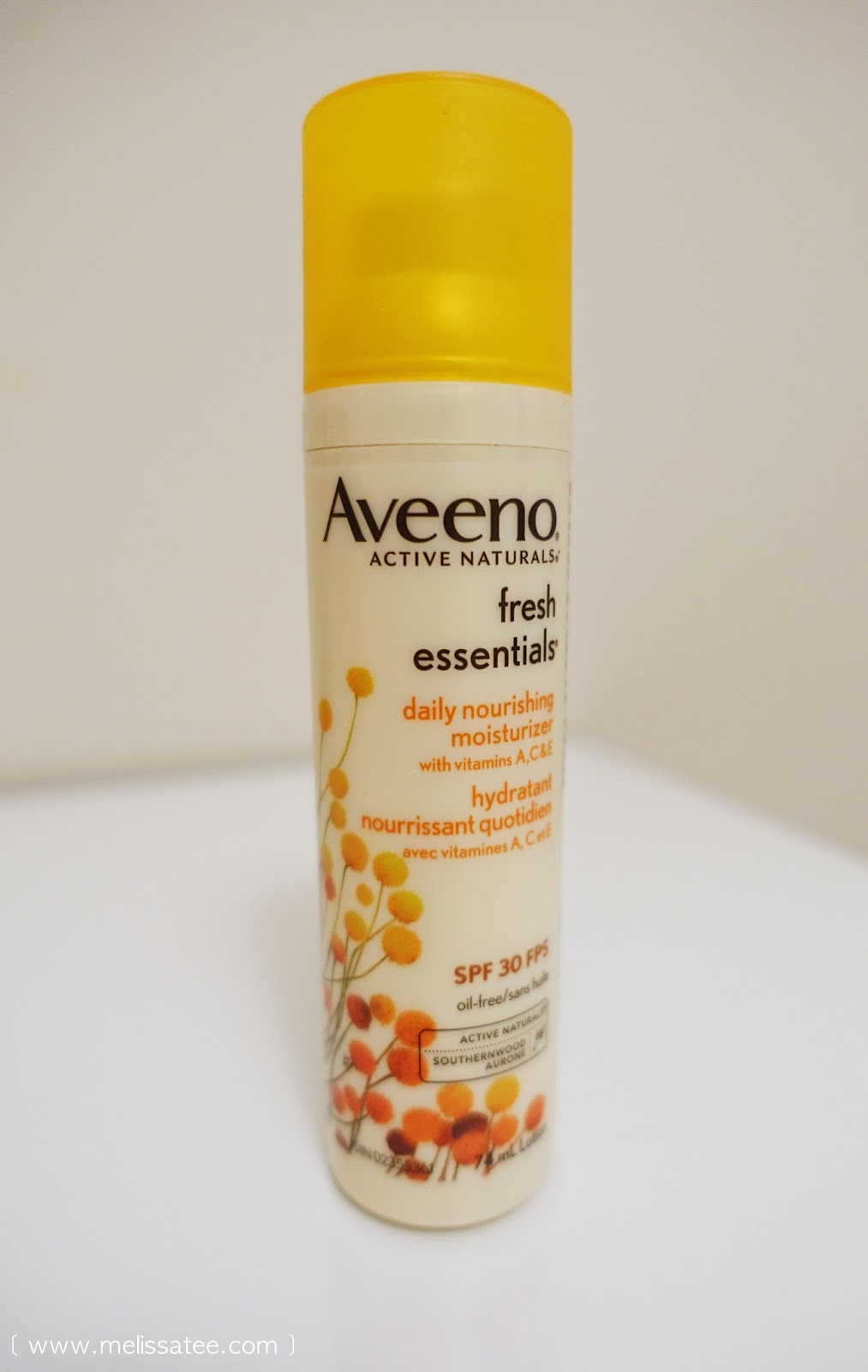 aveeno, aveeno fresh essentials, aveeno skincare, aveeno products, aveeno fresh essentials review, aveeno fresh essentials night cream, aveeno fresh essentials daily moisturizer, aveeno fresh essentials exfoliant