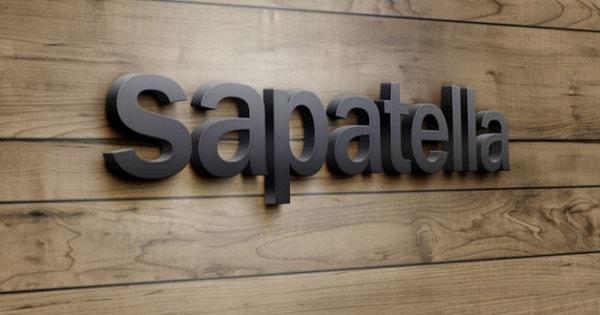 Sapatella contrata Caixa Sem Experiência no Rio de Janeiro