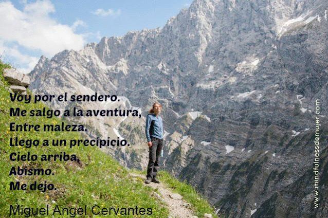 blogdepoesia-poesia-miguel-angel-cervantes-sendero