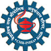 CSIR - CSMCRI Recruitment